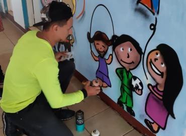 Foz do Chapecó seleciona projetos sociais para receber apoio via leis de incentivos fiscais